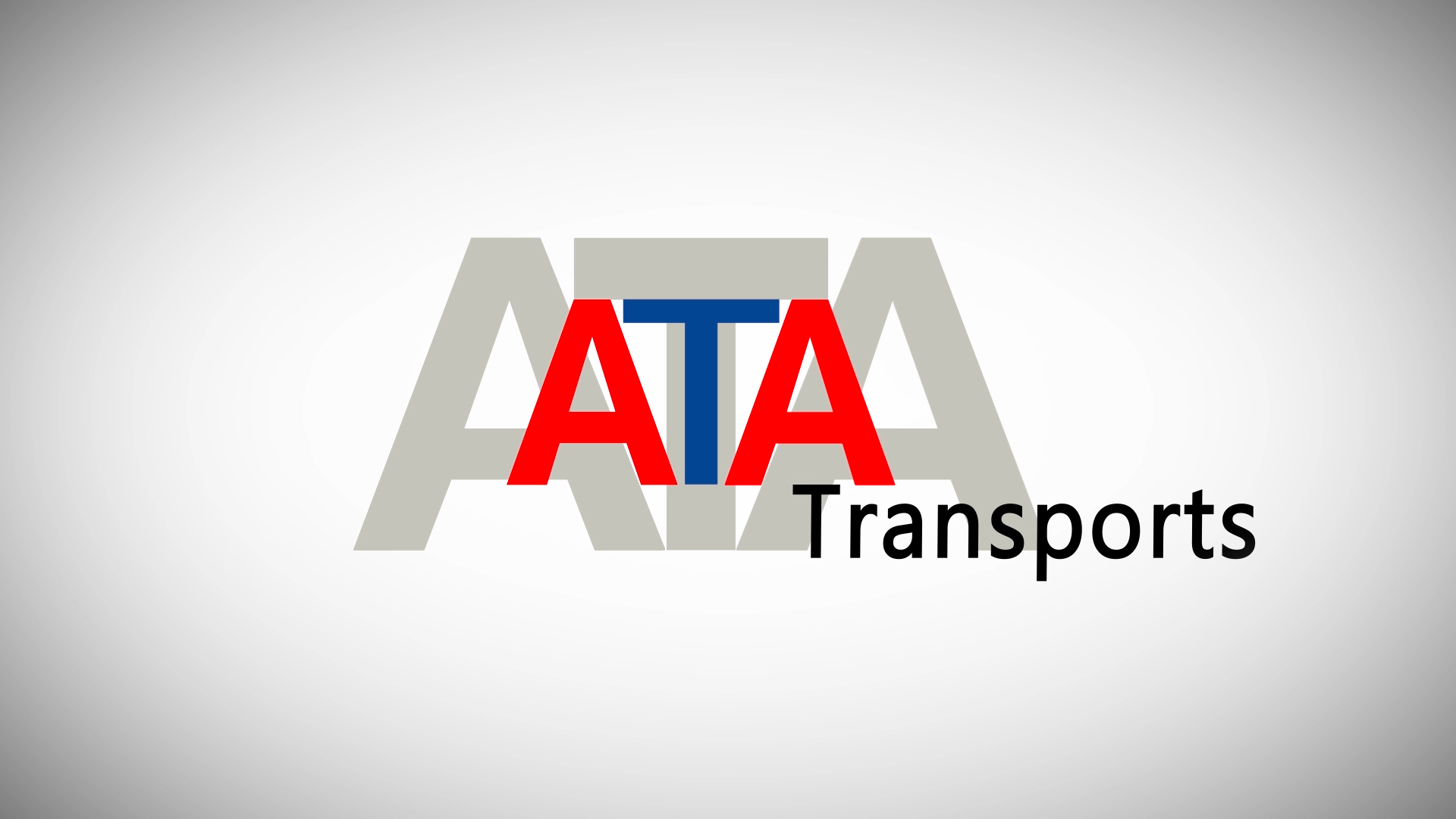 Montage-ata-transport-ss-titres